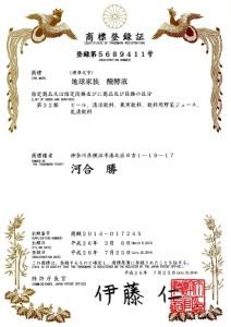 shouhyou_mini