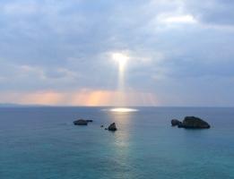 okinawa01_mini