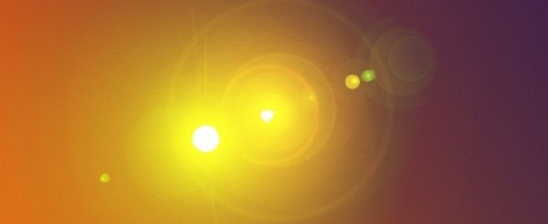 Eye Last 003 01
