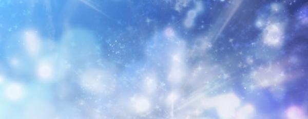 天上界からのメッセージ「2016年に完成しましょう」part2
