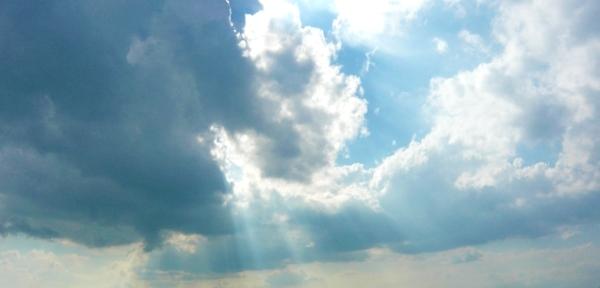 21世紀 世の中の動向はどこへ向かうのか … 天の理が働く
