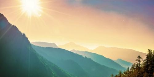 誰が審判を行うのか…天の理が地の理を裁くことを知ろう Part1